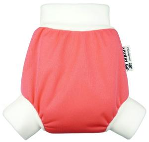Melon (old collection) PUL diaper cover pull-up