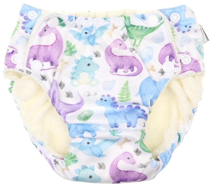 Jurassic Potty training pants