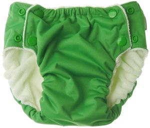Forest Potty training pants