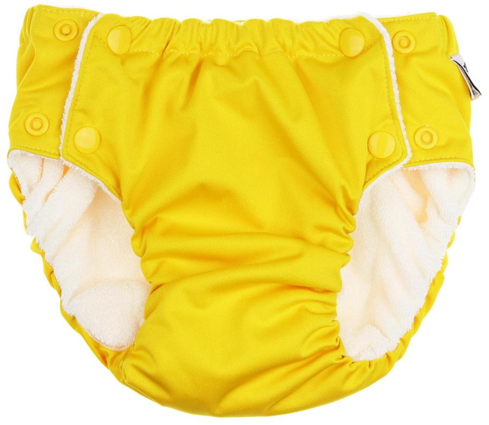 Dandelion Potty training pants