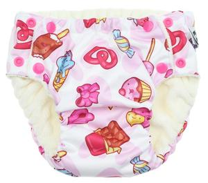 Sweets Potty training pants