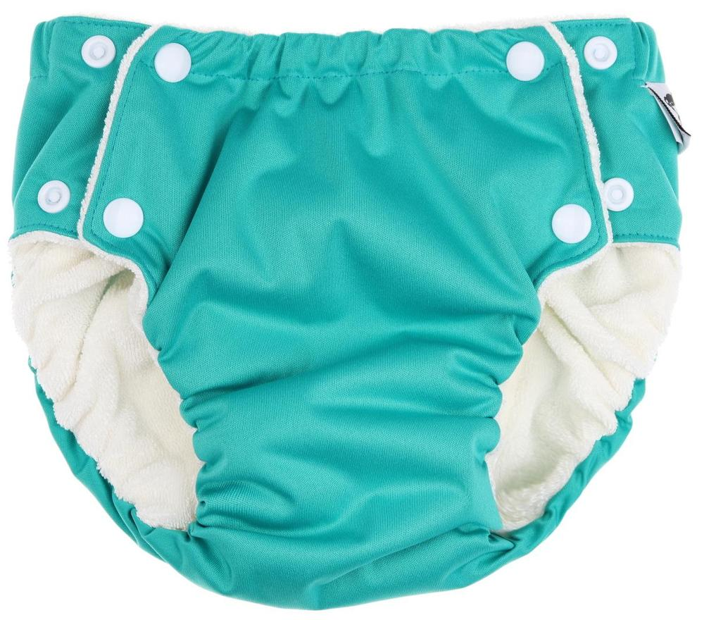 Jade Potty training pants