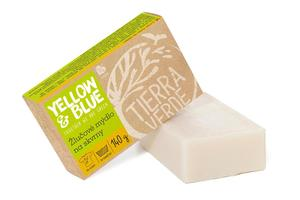 Gall soap (140 g)