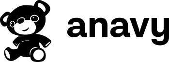 logo-hover